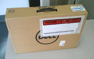 vostro130_unboxing_1_cropped.jpg