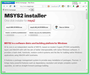 howto:desktop:install-zim-0-70-or-later-in-windows:msys2-installer.png