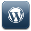 software:instant-wordpress-dev:icon.png