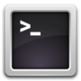 software:progress-md5-copy:icon.png