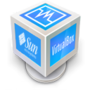 software:vboxmanagelite:icon.png